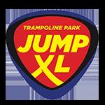 Logo Jump XL Aalsmeer